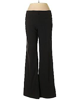 Rampage Dress Pants Size 7