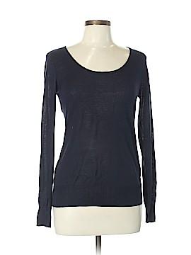Armani Collezioni Pullover Sweater Size 10