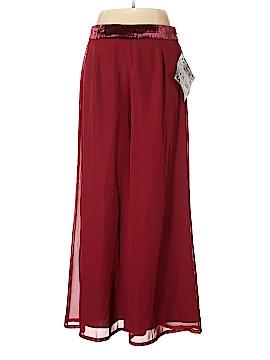 J. Peterman Casual Pants Size 14