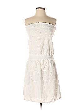 Luxe Apothetique Casual Dress Size M