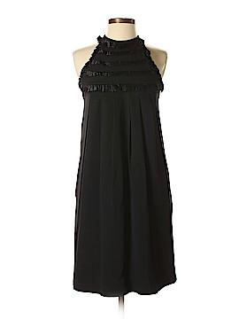 ETRO Casual Dress Size 40 (IT)