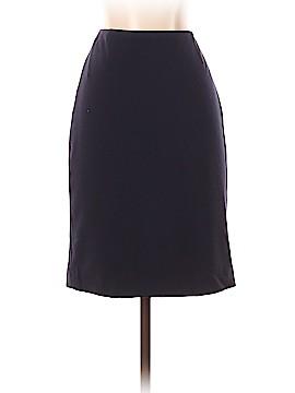 Tahari Casual Skirt Size 2