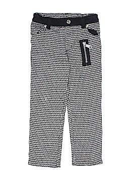 Harajuku Mini for Target Casual Pants Size 3T