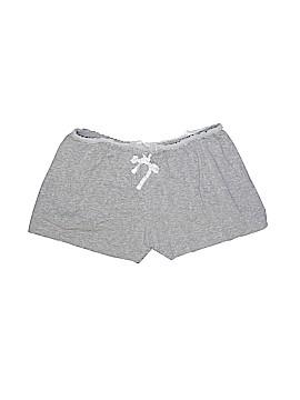 DKNY Shorts Size S