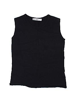 Carducci Pullover Sweater Size M