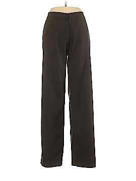 Jil Sander Wool Pants 32 Waist