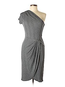 Michael Kors Casual Dress Size 4