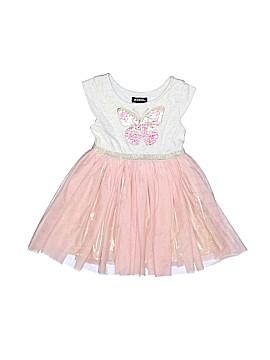 Zunie Dress Size 2T