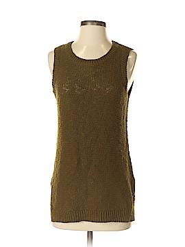 Ann Taylor LOFT Pullover Sweater Size S (Petite)