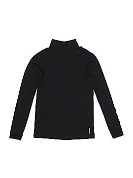 Reebok Active T-Shirt Size X-Large (Kids)