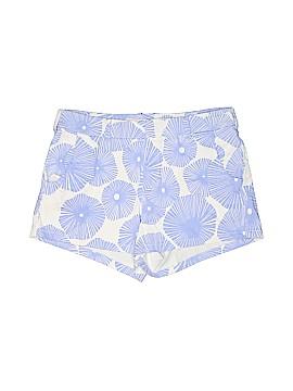 Emmelee Khaki Shorts Size 4