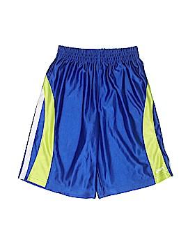 Asics Athletic Shorts Size 14 - 16