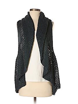 Hem & Thread Cardigan Size S