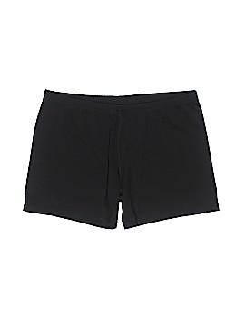 Augusta Sportswear Athletic Shorts Size XL