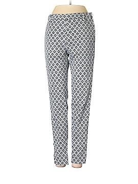 H&M Casual Pants Size 2
