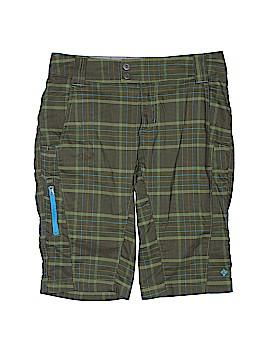 Columbia Shorts Size 2
