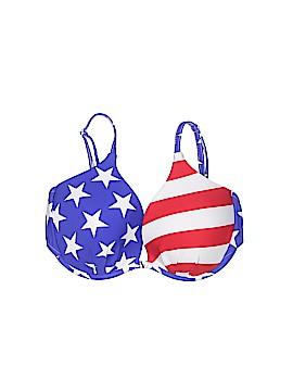 Venus Swimsuit Top Size Lg (D)