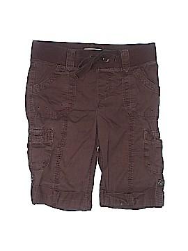 Mudd Cargo Shorts Size 10