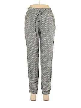 Bongo Casual Pants Size M