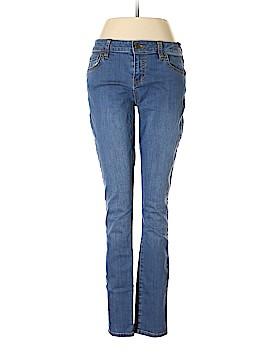 Vans Jeans Size 9