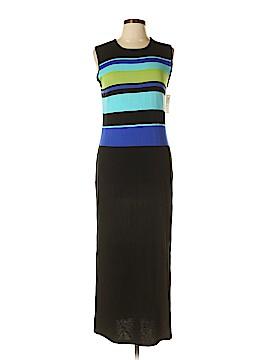 Sag Harbor Casual Dress Size M