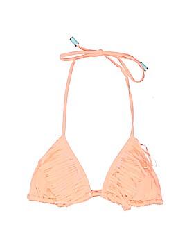H&M Swimsuit Top Size 6