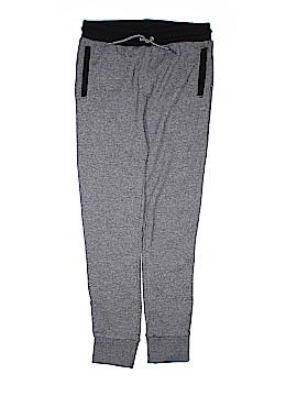 H&M Sweatpants Size 13 - 14