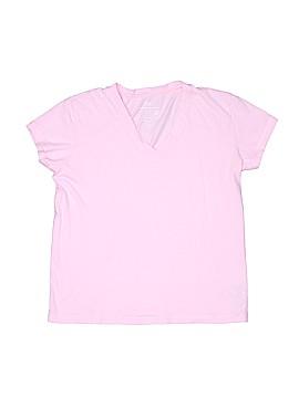 G.H. Bass & Co. Short Sleeve T-Shirt Size X-Small (Kids)