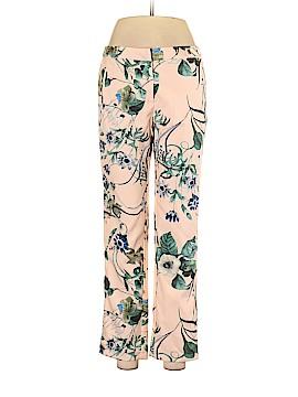 Grifflin Dress Pants Size M