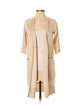 Diane von Furstenberg Cardigan Size P