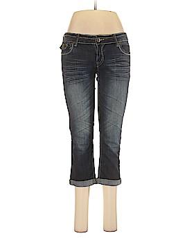 1st Kiss Jeans Size 5