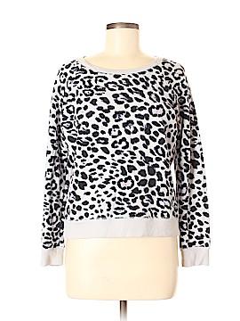 Victoria's Secret Sweatshirt Size M