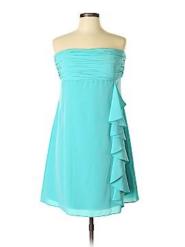 Gianni Bini Cocktail Dress Size 12