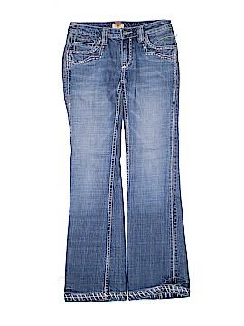 Antik Denim Jeans Size 12