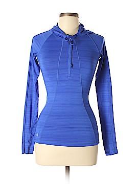 Athleta Track Jacket Size XXS