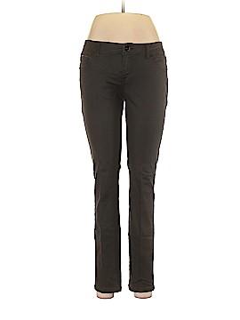 INC International Concepts Jeans Size 6 (Petite)