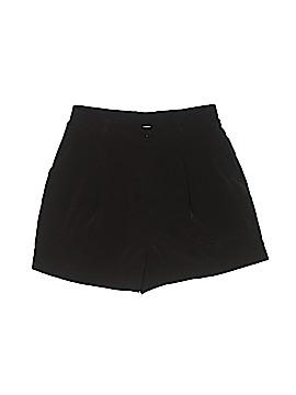 American Apparel Dressy Shorts Size M