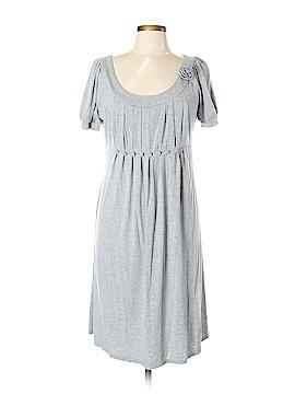 Studio Casual Dress Size 10