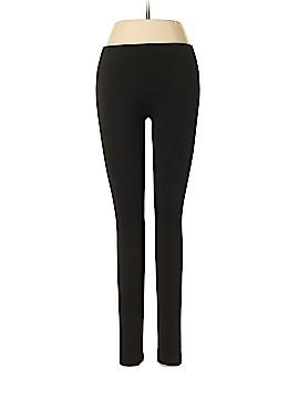 Hue Leggings Size Sm - Med