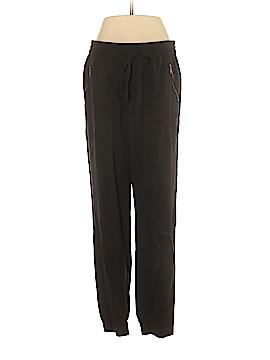 M&S Casual Pants Size 40 (EU)