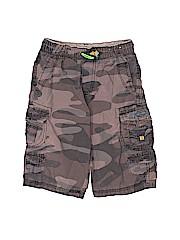 Unionbay Boys Cargo Shorts Size 5