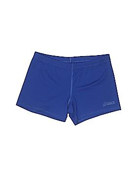 Asics Shorts Size L