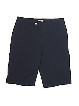 Royal Robbins Athletic Shorts Size 6