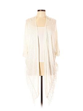 Alya Cardigan Size L