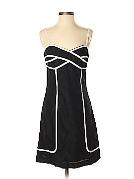 Ideology Casual Dress Size 4
