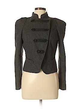 New York & Company Coat Size 6