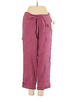Jolt Cargo Pants Size 1 - 2