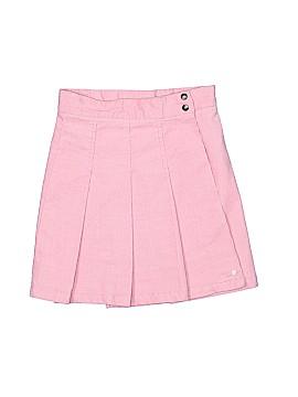 Jacadi Skirt Size 10