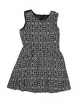 Forever 21 Dress Size 13