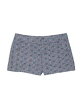 Ella Moss Khaki Shorts Size 4
